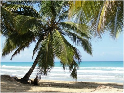 Voyage a cheval republique dominicaine