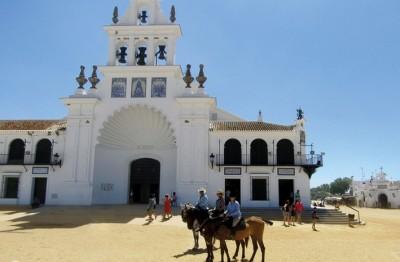 randonnee a cheval andalousie